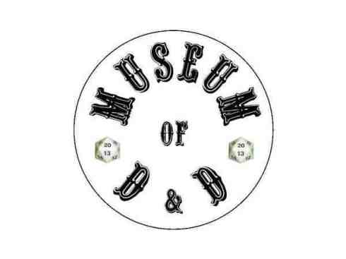 20121115192259-LogoFirstDraft