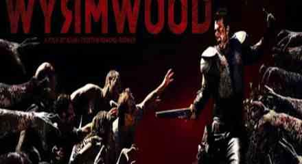 wyrmwood-banner