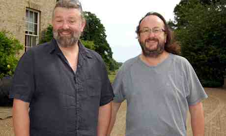 The-Hairy-Bikers-Simon-Ki-007