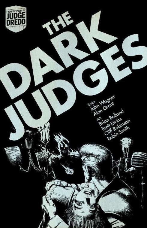 comics_dark_dredges