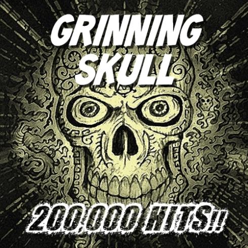 grinn200000