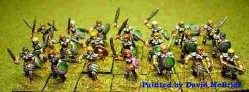 swordmaidens_dm