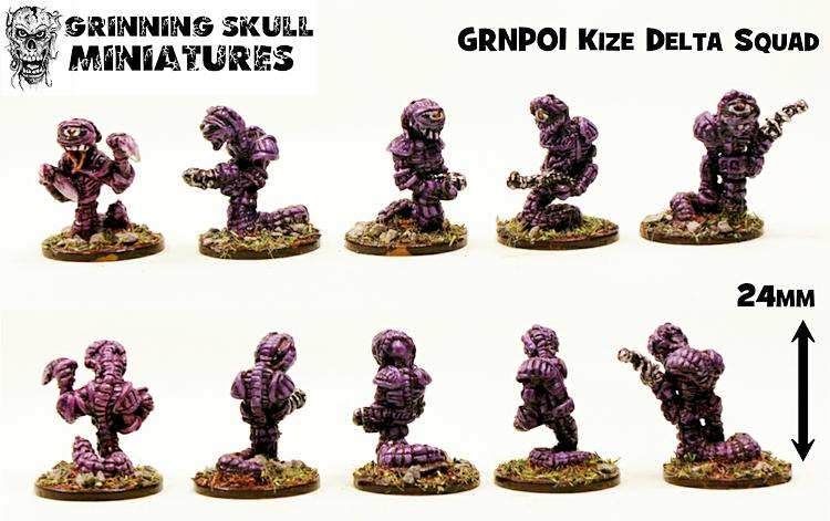 grnp01_composite_750pix