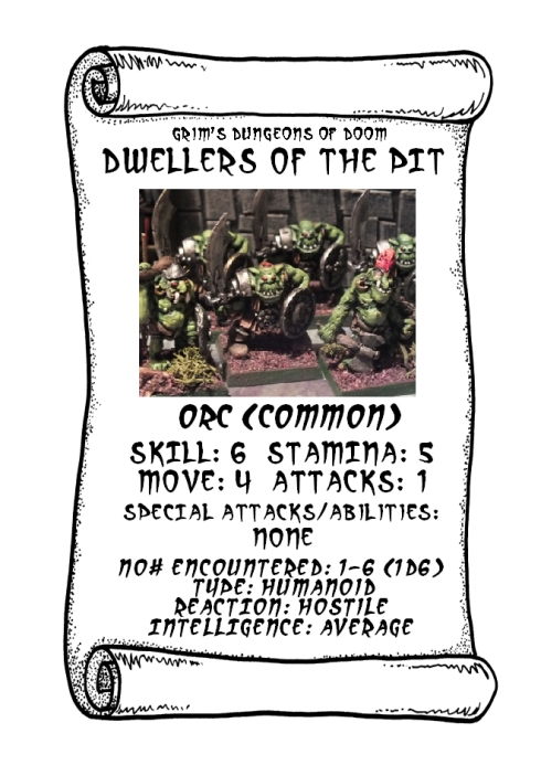 dwellers3orc