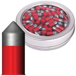 Crosman Powershot .22 Airgun Pellets