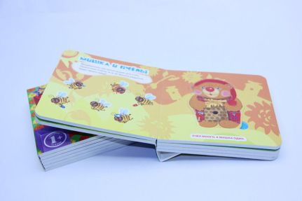pl3789070-professional_soft_cover_childrens_book_printing_flip_card_book_eco_friendly