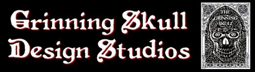 Grinning Skull Design Studios