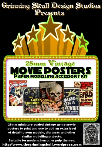 movieposterscover