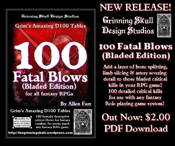 Gamerul: sword art online: fatal bullet free download (cpy).