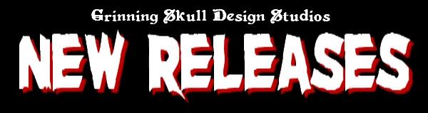 title logo!