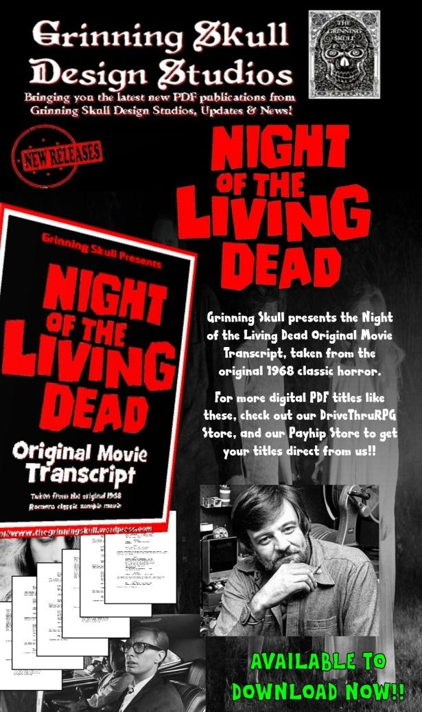 advert movie transcript 1